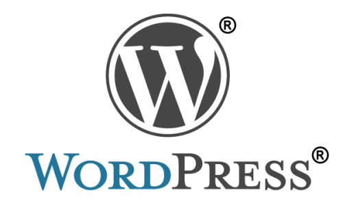 Wordpress 4.1.2版本